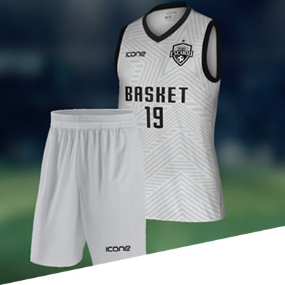 Uniformes para Basquete » Categorias Uniformes » ICONE SPORTS ... 2e59376b91c79