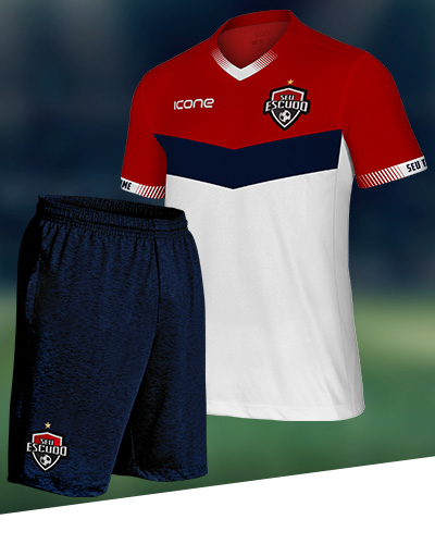 a9dfbba4d Uniformes de Passeio » Categorias Uniformes » ICONE SPORTS ...