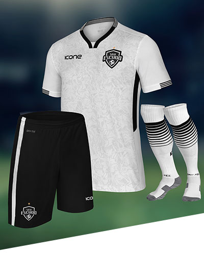Uniformes para Volei » Categorias Uniformes » ICONE SPORTS ... 0cb2b61ddf01b