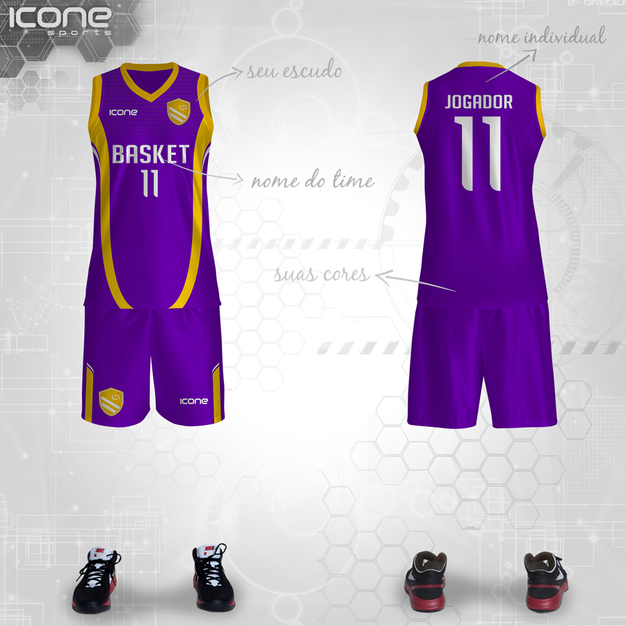 6c95defac Uniformes para Basquete » Categorias Uniformes » ICONE SPORTS – Uniformes  Esportivos
