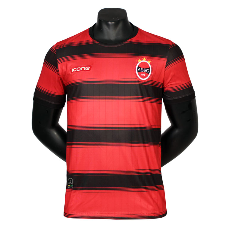 Futebol » Categorias portfólio » ICONE SPORTS – Uniformes Esportivos e5300a69d6032