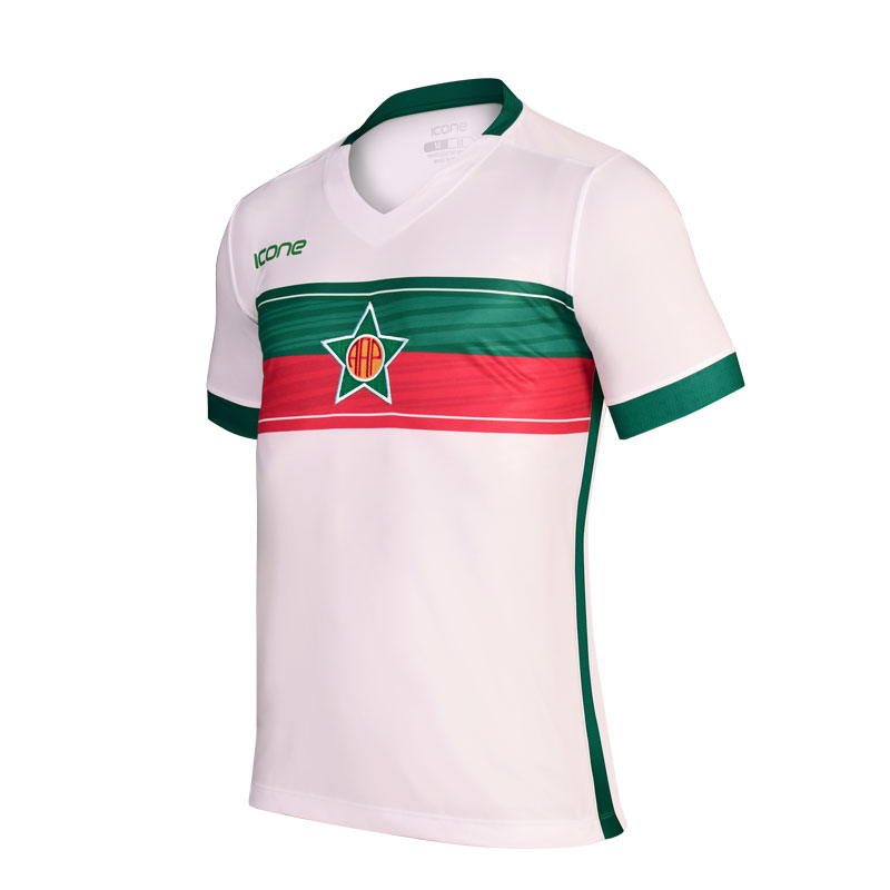Portuguesa (RJ) » Categorias patrocinados » ICONE SPORTS – Uniformes ... 59f6554e72b1b
