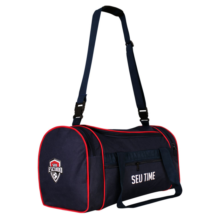56fd78f45 Bolsas Personalizadas » Categorias acessorios » ICONE SPORTS ...