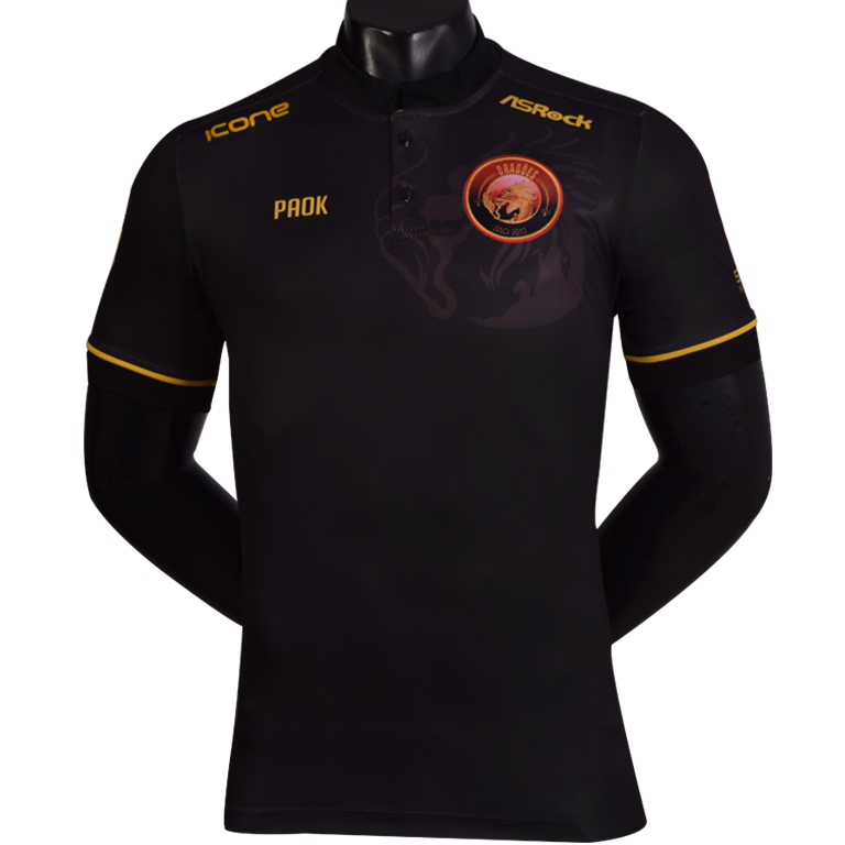 DRAGONS E-SPORT » ICONE SPORTS – Uniformes Esportivos 26e9a9bfe69bb